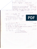 Corr_TcDsN3P2_05_06Web.pdf