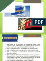 Blockbuster y Netflix (1)