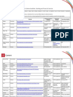 LSE Banking and Financial Services.pdf