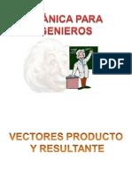 Ayuda 2 Operaciones con Vectores.ppt