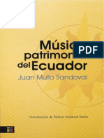 Música patrimonial Ecuador.pdf