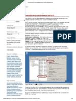 Demostración Conexión Remota Por SSTP _ WindowServer