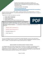 Guia Configuracion y Funcionamiento Tia Portal v20