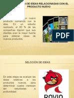 estrategia del producto (mkt u4).pptx