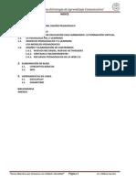 Material Tic-01 Estrategias de Aprendizaje Comunicativo