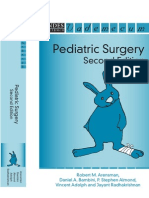Pediatric Surgery.pdf