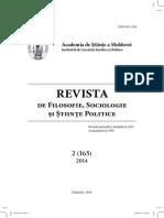 consideratii privind conceptul de alianta politico-militar.pdf