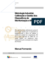 Manual DMM