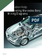 Wiring Diagrams - Reading