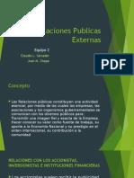 Relaciones Publicas Externas.pptx