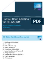 Huawei BA BELGACOM V1