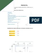 Programaciòn Del Proyecto Capitulo 11(Curso Albañilería)'''