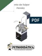 ponto de fulgor pensky.pdf