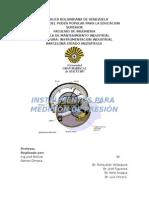 instrumentos-de-presion.doc