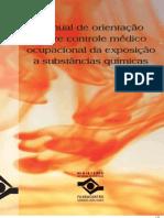 Manual_Controle_Medico_portal.pdf