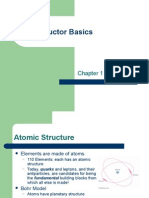 SemiconductorBasics.pptx