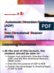 Lecture+3-ADF+&+NDB (1)