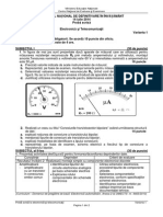 Def_MET_039_Electronica_telecomunic_P_2014_var_01_LRO.pdf
