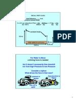 HeadKDarcysLaw1pdf.pdf