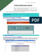aplicacionNotas.pdf