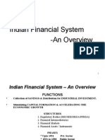 Indian+Financial+System