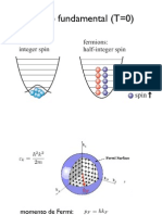 Fermi Gas Slides