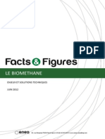 ENEA Consulting Le Biomethane.pdf