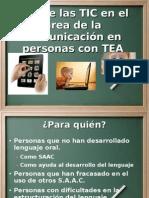 TIC_comunicacion.pdf