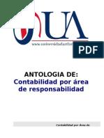 Antologia..