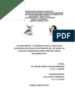 PROYECTO DE VALORES ROTHE FINAL.doc