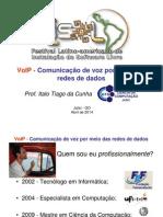 FLISoL- Italo.pdf