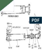 Bmw Dme Dde Diagnostic Fault Codes Cs1000 Manual | Fuel Injection