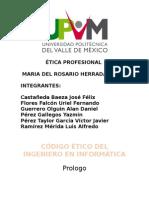 codigo de etica profesional informatico.docx