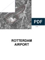 airports 3 nl rtm