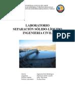 Reglamento Separación Sólido Líquido 2014.doc