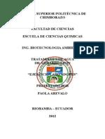 D10_RESOLUCION_DE_PROBLEMAS_DE_AIREACION.docx
