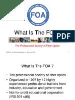 FOA_Info.pdf