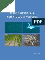 introducción nematología agrícola