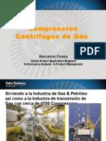 1 TTS_ Mexico05-Compressors Versión Españolr 040805