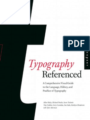 171662656-typography-referenced-2012-131201231137-phpapp02