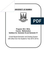 Syllabus III & IV Sem for Regular Student.pdf