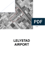 airports 8 nl ley