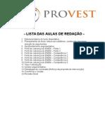 Estrutura Básica Do Texto Dissertativo