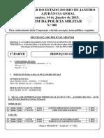 BOL PM 008 bol que formaliza curso cfs 2015