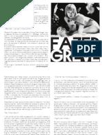 fazergreve.pdf