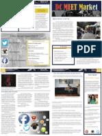 DC MEET Market Newsletter