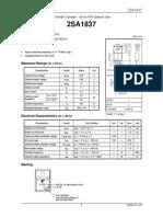 2sa1837.pdf