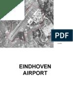 airports 4 nl ein