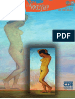 INFORMATIVO MUJER - ANO 16 - N 170 - CDE - PORTALGUARANI
