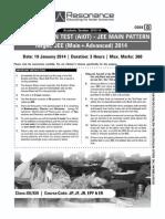 AIOT-MAIN-XII-SYLLABUS-PAPER-CODE-0-19-01-2014.pdf